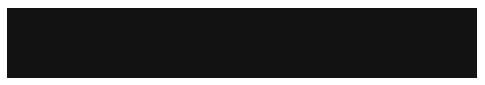 Charo Azcona Logo